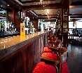 Bar Strathdon