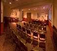 Conferences Strathdon