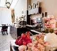 Restaurant Van Walsum