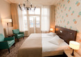 Room Van Walsum