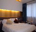 Room Green Hotel Motel