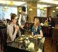Restaurant Merchant Marco