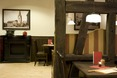Bar Welcome Hotel Paderborn