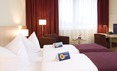 Room Welcome Hotel Paderborn