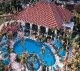 Pool Novotel Solo