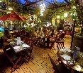 Restaurant Novotel Solo