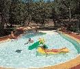 Pool Tombolo Talasso Resort