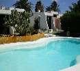 Pool Tenesoya (gay Men Exclusive)