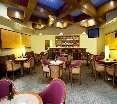 Bar Fiesta Inn Tuxtla Gutierrez