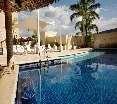 Pool Fiesta Inn Tuxtla Gutierrez
