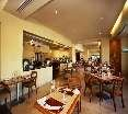 Restaurant Fiesta Inn Tuxtla Gutierrez
