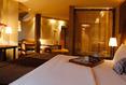 Room Esplendor El Calafate