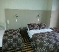 Room Arapey