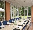 Conferences Park Hotel Hamburg Arena