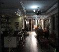 Bar Charming Vezir