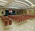 Conferences Jin Tai