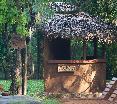 Bar Hotel Sigiriya
