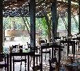 Restaurant Hotel Sigiriya