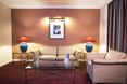 Price For Suite Standard At Pullman Bucharest