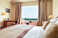 Price For Double Deluxe At Pullman Bucharest