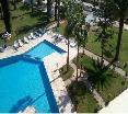 Pool Marhaba