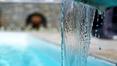 Pool Dionysos Boutique Hotel