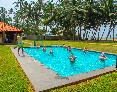 Sports and Entertainment Mermaid Hotel & Club, Kalutara