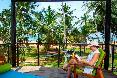 Terrace Mermaid Hotel & Club, Kalutara
