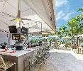 Bar Hilton Ponce Golf & Casino Resort