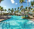Pool Hilton Ponce Golf & Casino Resort