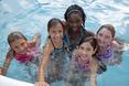 Pool Divi Little Bay Beach Resort