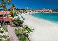 Beach Divi Little Bay Beach Resort