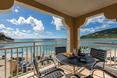 Terrace Divi Little Bay Beach Resort