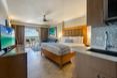 Room Divi Little Bay Beach Resort