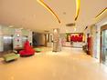 Lobby Grand 0773 Hotel
