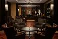 Bar The H Dubai