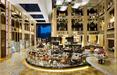 Lobby The H Dubai