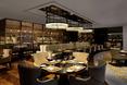 Restaurant The H Dubai