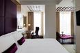 Room The H Dubai