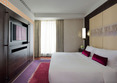 Price For Suite One Bedroom At The H Dubai