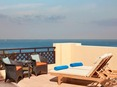 Price For Double Guest Room At Hilton Ras Al Khaimah Resort & Spa