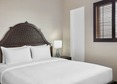 Price For Double Deluxe Sea View At Hilton Ras Al Khaimah Resort & Spa
