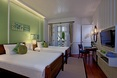 Price For Double Or Twin Deluxe With Balcony At Manathai Koh Samui