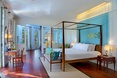 Price For Suite Standard At Manathai Koh Samui