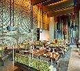 Restaurant W Hoboken