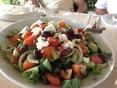 Restaurant Cyprus Villages