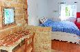 Room Cyprus Villages