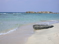 Beach Cyprus Villages