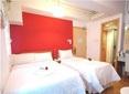 Room Bridal Tea House To Kwa Wan