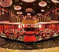 Bar Iberostar Grand Hotel Rose Hall All Inclusive